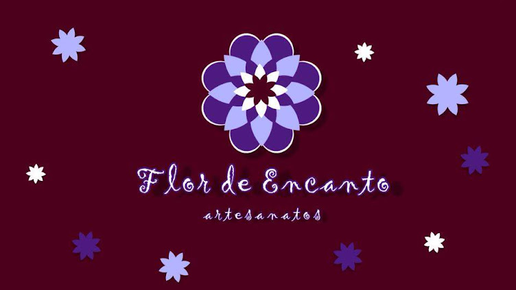 Flor de Encanto