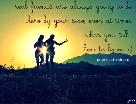 best true firendship day quotes on images