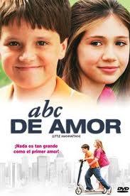 ABC de amor (2005)