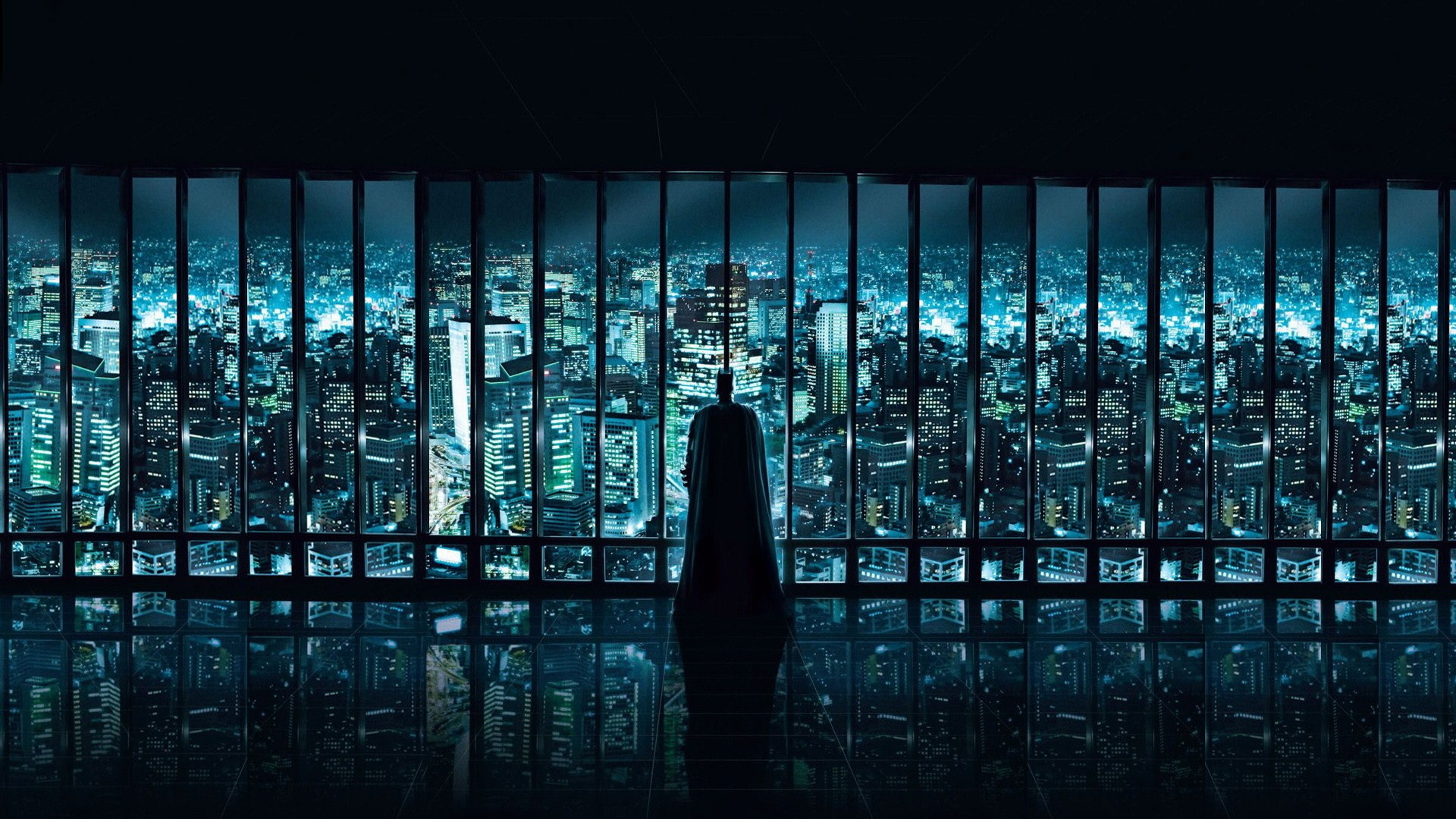 3bpblogspot UnrTL168R3s UJ9xCY Batman Dark Knight Returns
