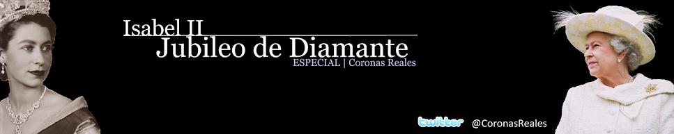 El Jubileo de Diamante