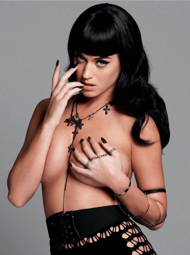 katy perry sexy topless pics 03