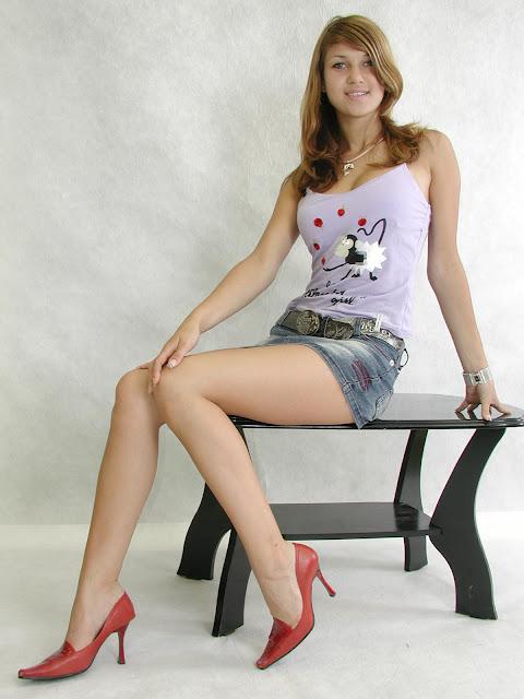 Vlad vladmodels ksenya yulya vlad model custom sets picture quotes