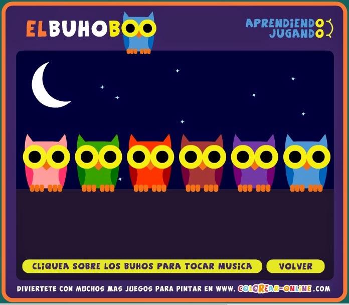 http://www.elbuhoboo.com/juegos-infantiles/juegos-infantiles-musica/juegos-infantiles.php