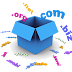 Gratis Domain 1 Tahun .COM .NET .ORG Terbaru 2014