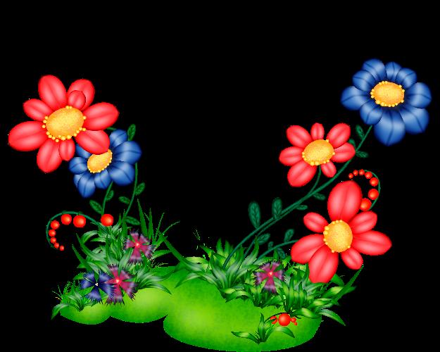 Картинка гусеница на ветке