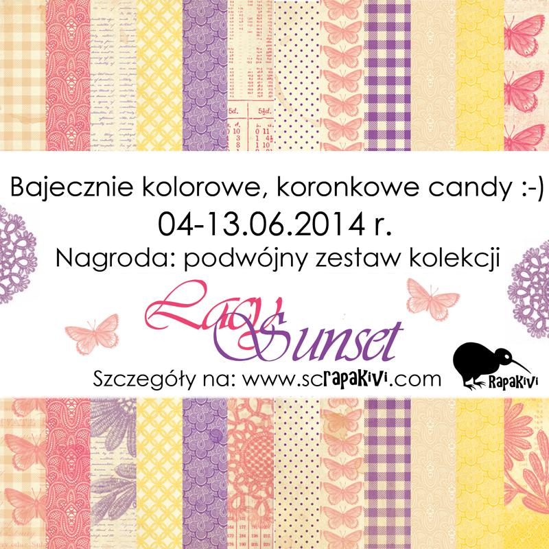 http://scrapakivi.blogspot.com/2014/06/wyniki-kolorowej-zgadywanki-nowa.html