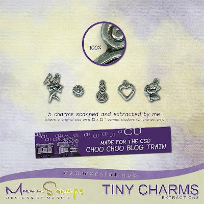 5 Tiny Charms-Cu Freebie Manu_b_tinycharms_image1