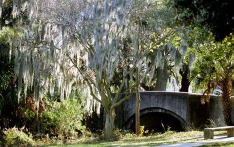 Alabama Tourist Photos