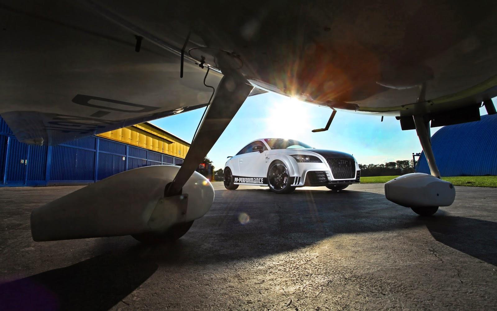 "<img src=""http://3.bp.blogspot.com/-UnzLVFGPPAg/UzXUKO1ykBI/AAAAAAAALP4/kxpmLuh0kJA/s1600/audi-car-wallpapers.jpg"" alt=""Audi Wallpapers"" />"