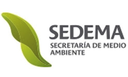 AGRADEZCO AL APOYO DE LA SEDEMA VERACRUZ