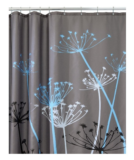 Shower Curtains For Inspiration Occasionally Crafty Shower Curtains For Inspiration