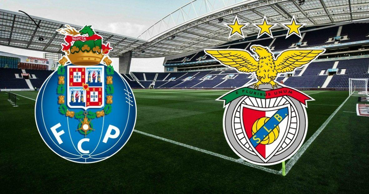 9 de fevereiro: Porto