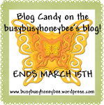 check out this blog candy