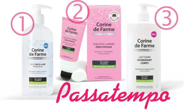http://electricvanilla.net/passatempo-corine-de-farme-966575