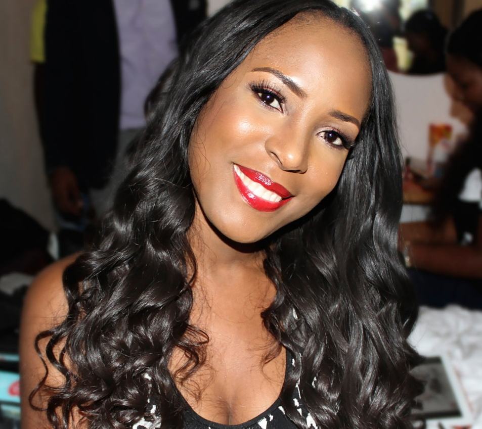 Linda Ikeji Mobile Blog is Running