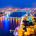 Những trải nghiệm thú vị ở Đà Nẵng khiến du khách mê tít