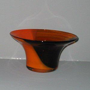 Order Autumn Art Glass Bowls