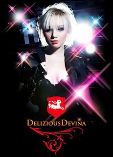 Foto Daftar DJ Cewek Paling Hot Dan Cantik di Indonesia