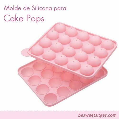 http://reposteria-creativa-online.es/moldes-de-silicona-para-hornear/276-molde-silicona-cake-pops.html