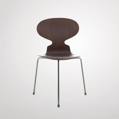 braxton and yancey mid century danish modern. Black Bedroom Furniture Sets. Home Design Ideas