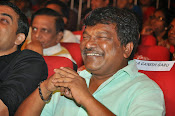 Govindudu Andarivadele Audio Release photos-thumbnail-161