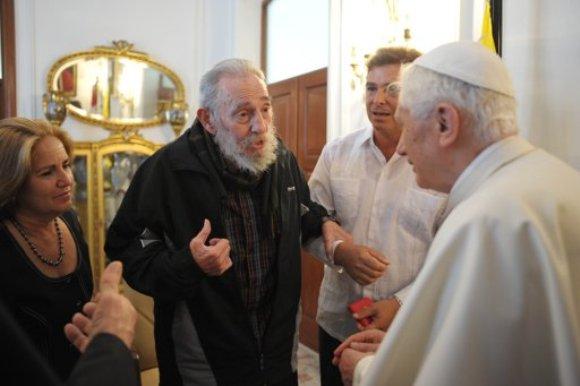 cardinal ratzinger quotes