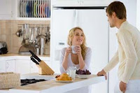 Best Ways to Be a Good Wife