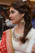Rashi Khanna photos at Santhosam awards event-thumbnail-12