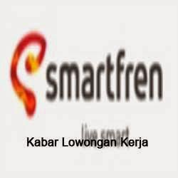 PT-Smartfren-Telecom-Tbk