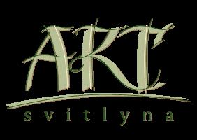 ArtSvitlyna