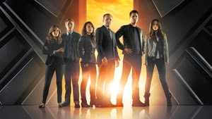 Marvel's Agents of S.H.I.E.L.D., Marvel's Agents of S.H.I.E.L.D. Season 2, Fantasy, Drama, Action, Adventure, SciFi, Watch Series, Full, Episode, HD, Blogger, Blogspot, Free Register, TV Series, Read Description