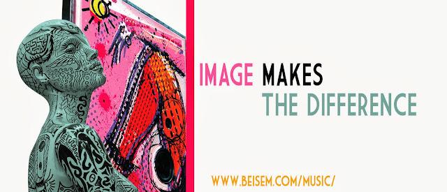 http://www.beisem.com/music/