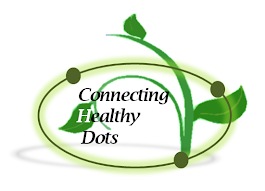 Connecting Healthy Dots