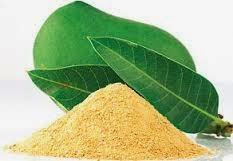 Benefits And Nutrition Of Amchur (Mango Powder) For Health