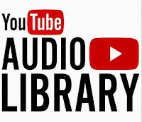 Cara Mengganti Audio Yang Di Cekal Di Youtube