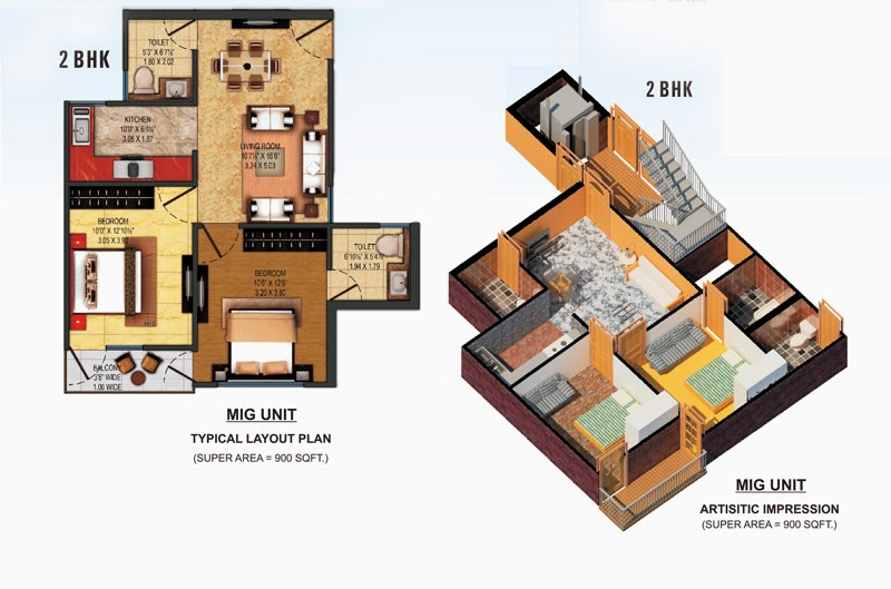 Aashiyana housing sector 70 noida call 91 9711033176 for Aashiyana indian cuisine