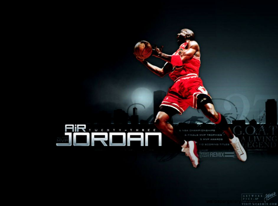 Basketball Wallpaper Background Nba