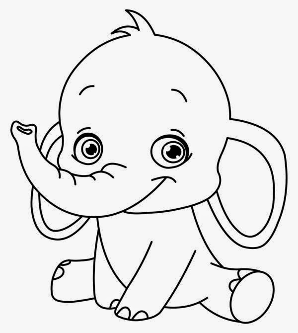 disney coloring pages coloringfilminspectorcom dumbo - Dumbo Pictures To Color