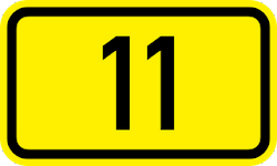 Premio dell'11