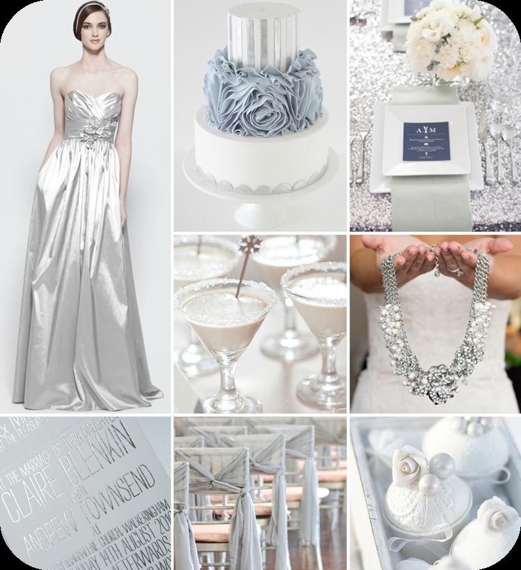 Matrimonio Tema E Colore : Il tondo e l ovale event and wedding colore matrimonio