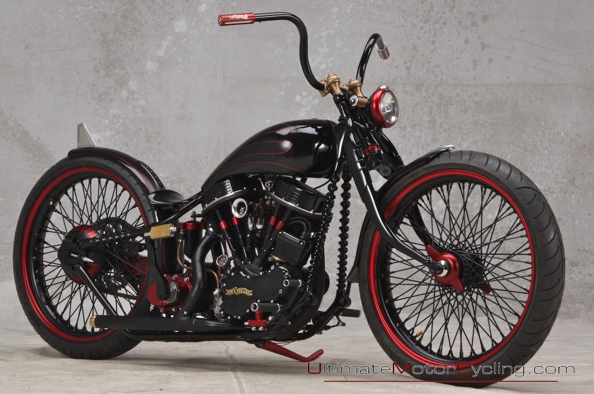 http://3.bp.blogspot.com/-UoFDFwx-uKc/UCnLM_3hD3I/AAAAAAAABd8/1NfOU9Aqka4/s1600/Mod-Harley-Motorcycle-Wallpaper.jpg