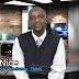 Nice Interviews (Nic Nice, Executive Producer - 10.07.14)