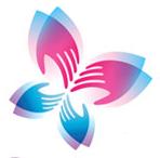 Lowongan-Analis-Laboratorium-Rumah-Sakit-Permata-Cibubur-Agustus-2014-di-Bekasi