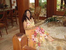BLOG: O FEMININO EM MIM