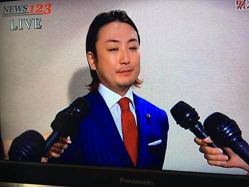 いきものがかり「NEWS123」DVD05