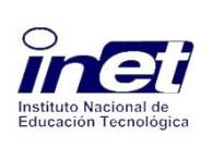 I.N.E.T.