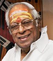 Manayangath Subramanian Viswanathan