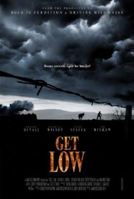 Get Low (2010).