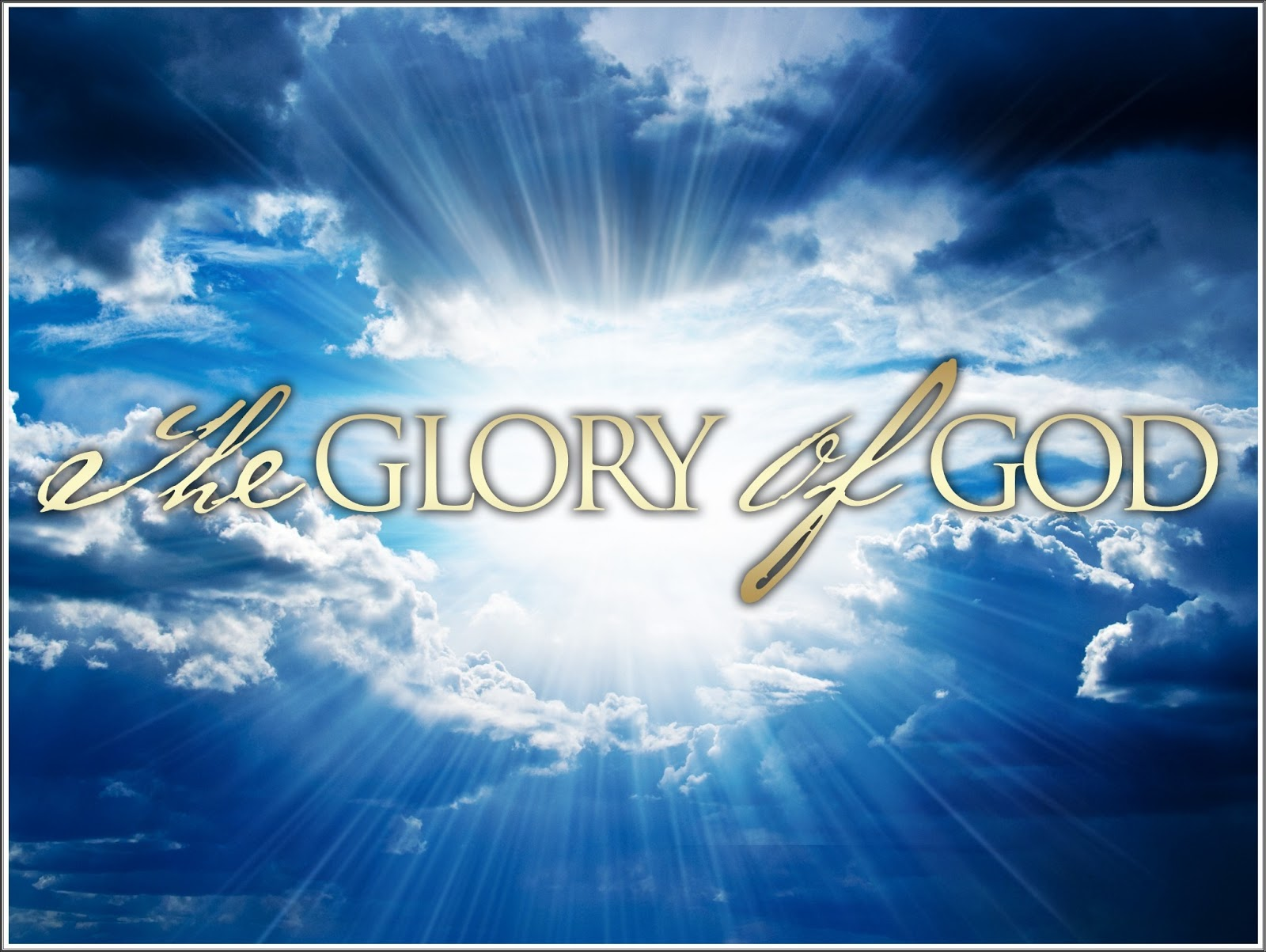 glory reflection A glory is an optical phenomenon, resembling an iconic saint's halo around the shadow of the observer's head, caused by sunlight or (more rarely) moonlight interacting with the tiny water droplets that compose mist or clouds.